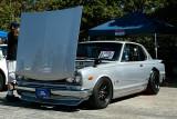 Datsun Skyline