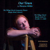 Our Town (2008)