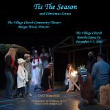 'Tis The Season (2008)