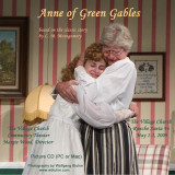 Anne of Green Gables (2009)