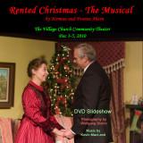 Rented Christmas (2010)