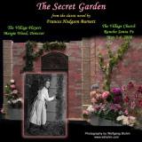 Secret Garden (2008)