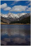 Vail, Colorado 2009