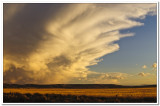 Storm on the Plains 1