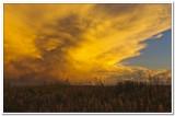 Storm on the Plains 2