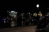 - 13th October 2008 - Thames