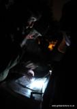 - 28th April 2009 - Night