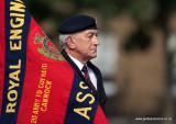 - 19th September 2009 - veteran