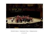 Symphony Hall single 09 standing.jpg