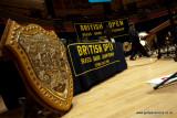 2010 British Open