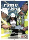 RSME Matters 5