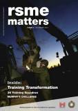 RSME Matters 6