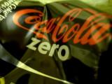 - 13th January 2011 - Zero