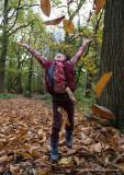 13th Oct 2012 - Autumn