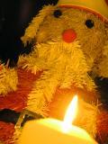- 24th December 2005 - Tonight's star!