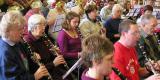 clarinets 3