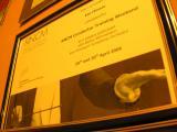 - 16th May 2006 - Dead cert!