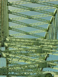 - 11th July 2006 - Runcorn Bridge