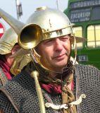 - 22nd July 2006 - roman brass