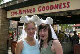 30th July 2006 - Sun ripened goodness