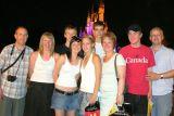 9th August 2006 - team Disney :)