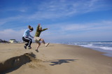 2/23-2/24/08 - Virginia Beach