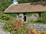 Fuschia & Stone Cottage