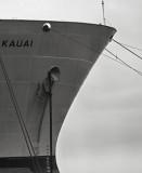 Kauai in Seattle