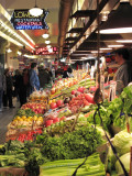A Day at the Public Market