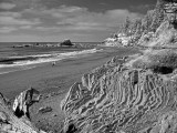 Beach 4, WA