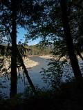 Big Creek, WA