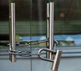 lock door handles.JPG