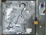 lock gray door.JPG