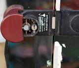 lock black red.JPG