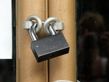lock black1.JPG