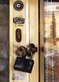 lock black4.JPG