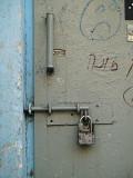 lock gray3.JPG