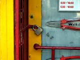 lock hardware.JPG