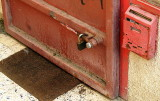 lock red mailbox.JPG