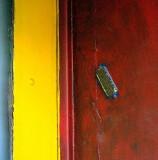 mez red door1.JPG