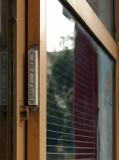 mez window.JPG