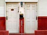 white doors red.JPG