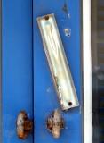 mez blue doors.JPG