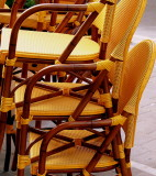 chairs yellow1.JPG