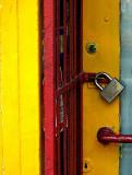 lock hardware crop2.JPG
