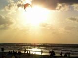 beach rh parasail.JPG