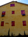 sarona house3.JPG