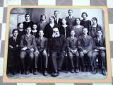 sarona table photo family.JPG