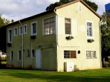 sarona house6.JPG
