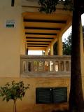 sarona house porch.JPG